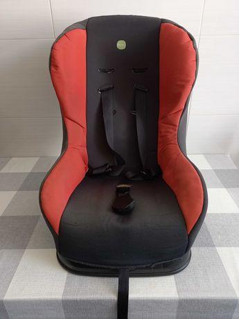 Cadeira Automóvel (até 5/6 anos)