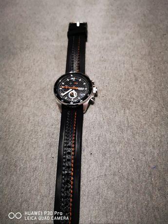 Zegarek Fossil Używany