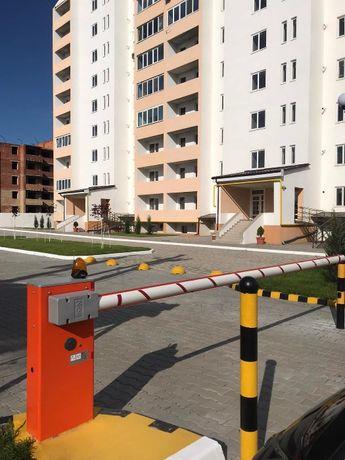 продаю 2-к квартиру в Хлебодарском ул.Черноморская 6