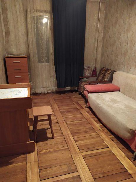 Комната в 2х квартире