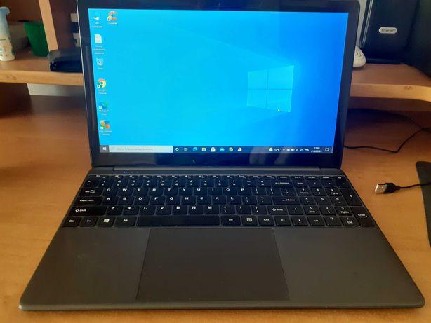 laptop bmax x15 używany