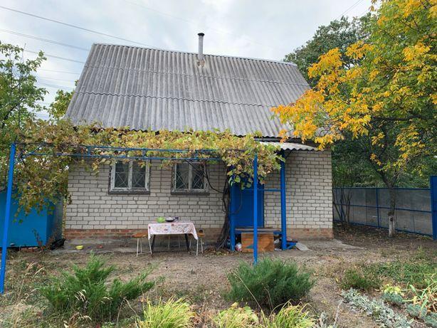 Продам дачу в Змиевском районе, Харьковской области
