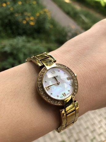 Часы женские Christ