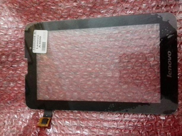 Продам ценсор на планшет Lenovo A3000 новый.