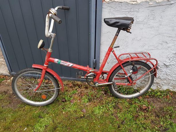 Sprzedam rowery!!!