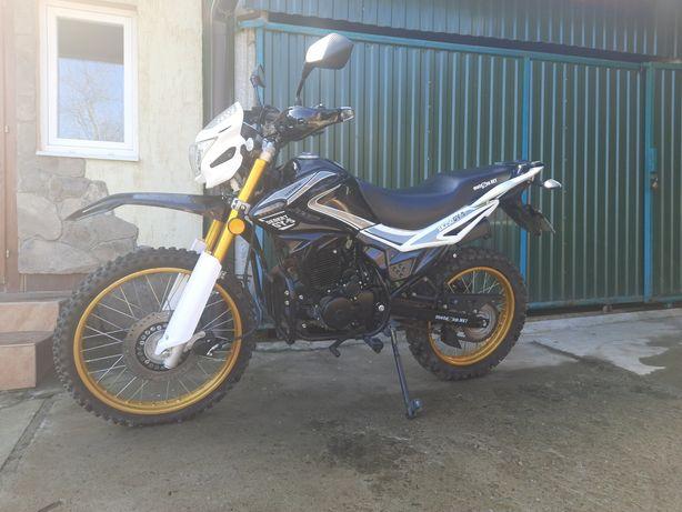SENKE SK 250 GY - 5