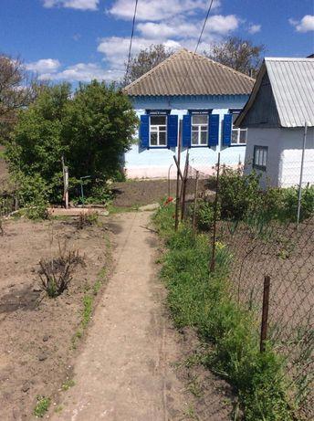 Продам хороший дом в АНД районе., ул.Штормовая-Отечественная.
