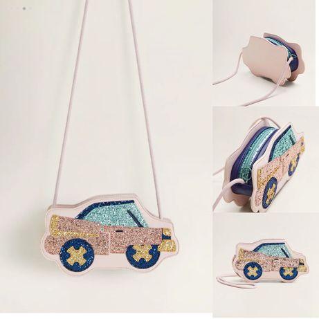 Zara mango рюкзак сумка духи