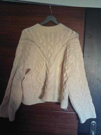 Sweter rozmiarM/L