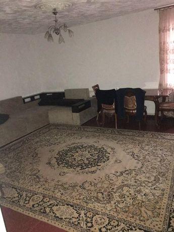 Продам дом в Николаеве