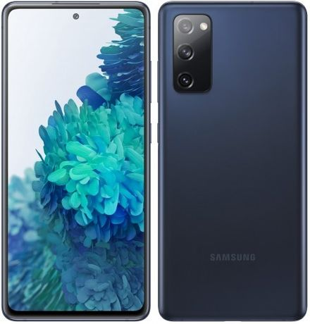 Samsung galaxy s20 fe 5g 128 gb
