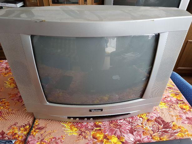 Sprzedam mały TV Tevion MD 3751 VT-S H Góra