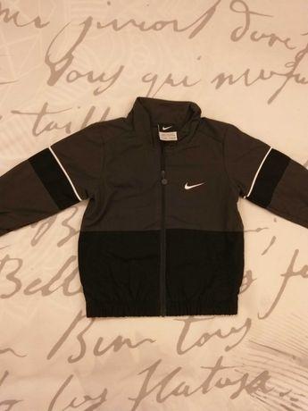 Casaco Nike/ Leggings Nike