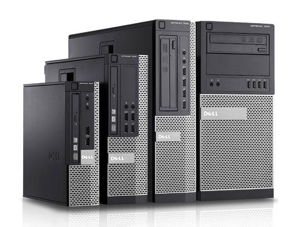Системный блок, компьютер, ПК! БЕЗНАЛ i3 i5 i7 s1155 s1151 s775 s1150