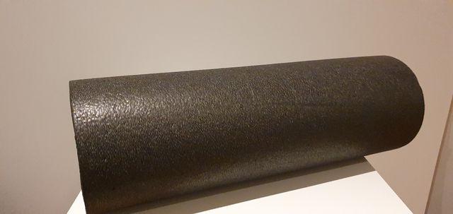 Roller wałek do ćwiczeń masażu Blackroll 45 cm