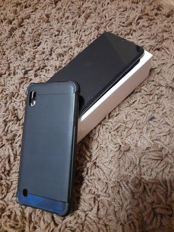 Samsung a10 smartfon