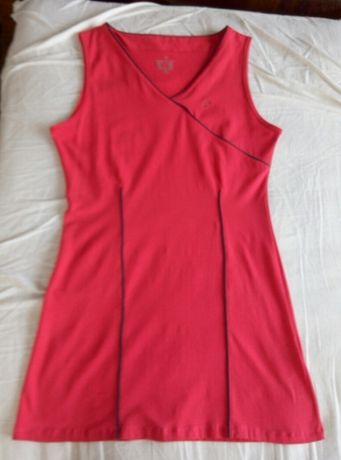 платье розовое,сукня рожева