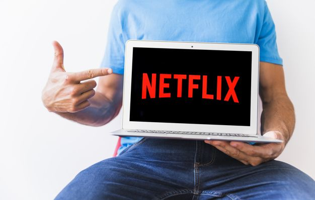 Netflix Premium | Hbo Go | Spotify | Automat 24/7 | TV/PC/PS/XBOX