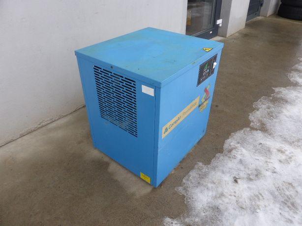 Osuszacz Comp Air Compair BTD25
