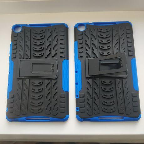 Протиударний броне чехол для планшета Huawei MediaPad M5 Lite 8