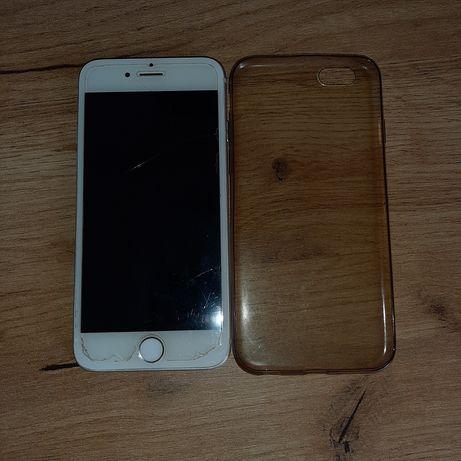 Telefon apple iphone 6