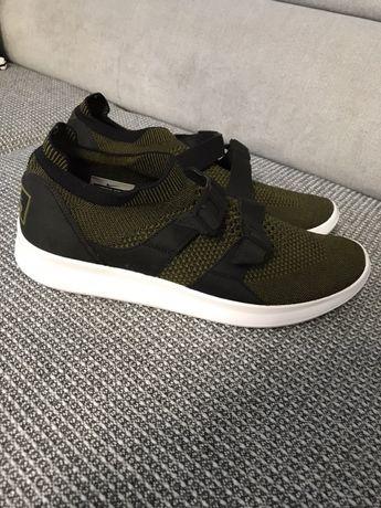 Nowe Oryginalne meskie buty Nike
