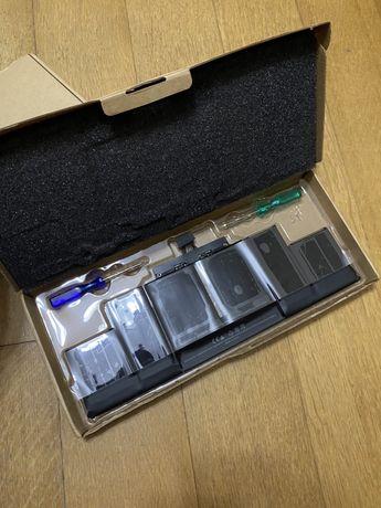 Bateria Macbook Pro A1494 A1398 Nova