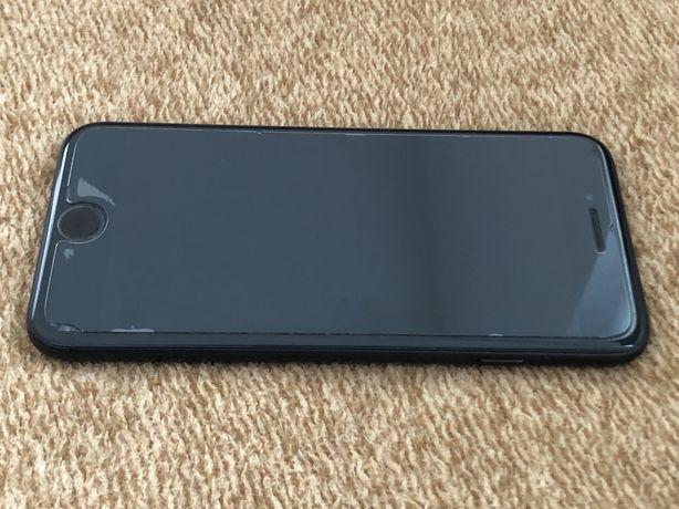 Iphone 7 32gb BATERIA 100%