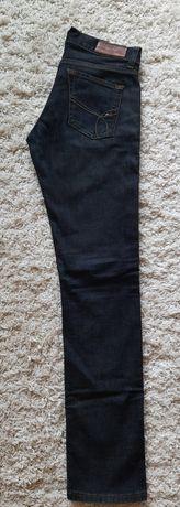 TOMMY HILFIGER,  женские фирменные джинсы