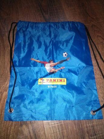 Сумка-чехол в виде рюкзака для переноски и хранения обуви, спорт.формы