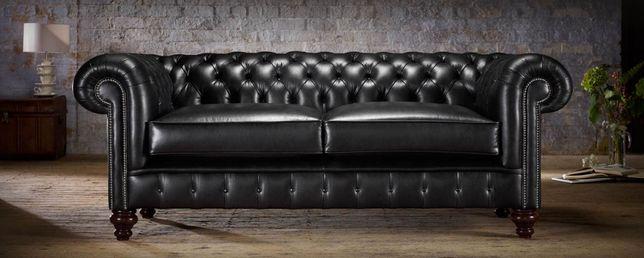 Диван Честер Честерфилд Chesterfield,мягкая мебель от производителя