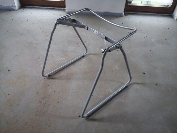 Rama krzesła Snille z Ikea