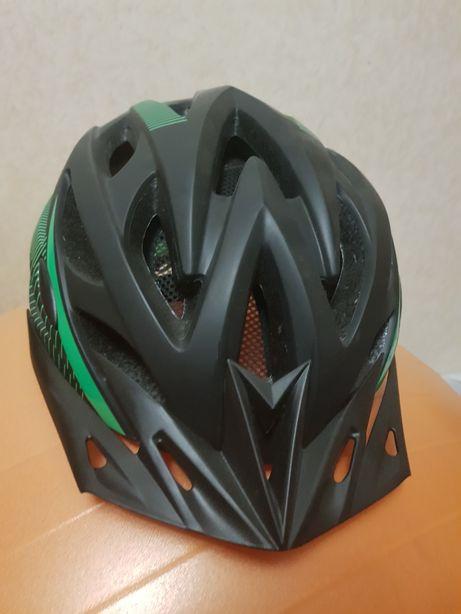 Шлем cyclotech