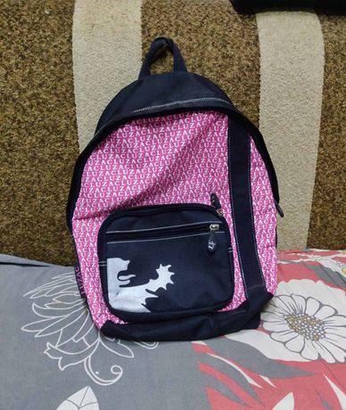 Рюкзак ранец портфель для школы