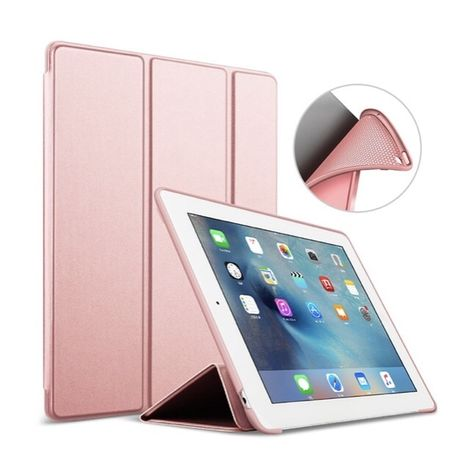 Case/ Smart cover ipad Air 1/2