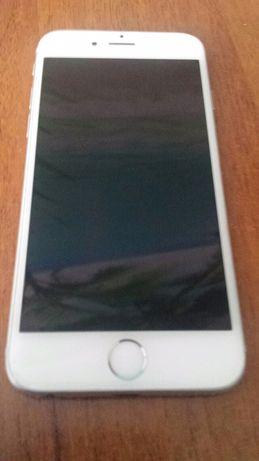 Продам телефон Iphone 6 (16Gb)