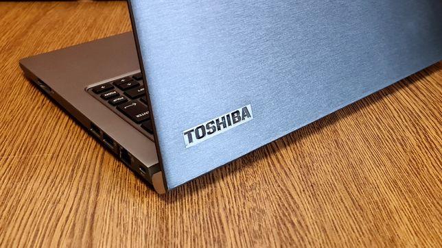 Ultrabook Toshiba Portege Z30