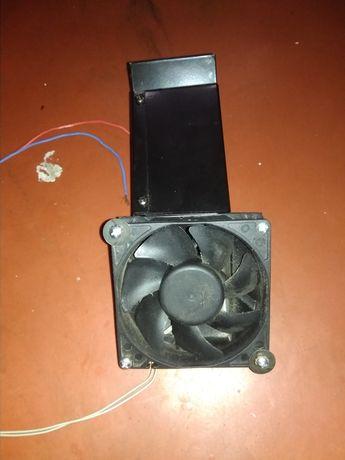 Вентилятор 220 вольт