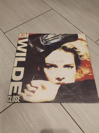 Płyta winylowa Kim Wilde