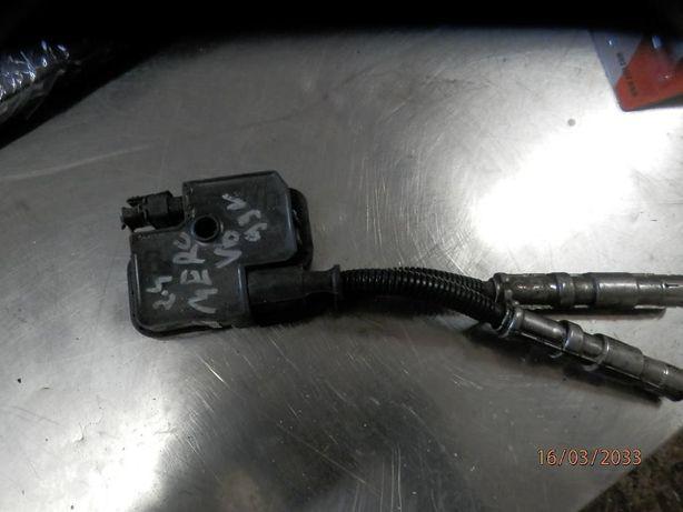Cewka zapłonowa mercedes w210 2.4 v6