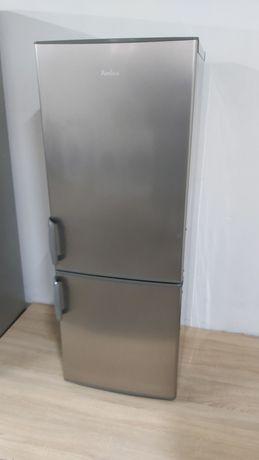 Холодильник Amika 150cm. Доставка в межах Львова