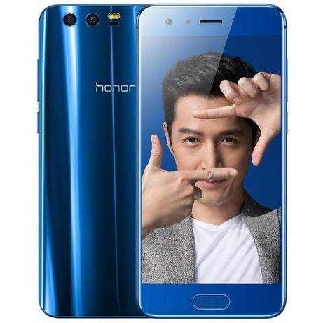 Honor 9 Sapphire Blue 64GB
