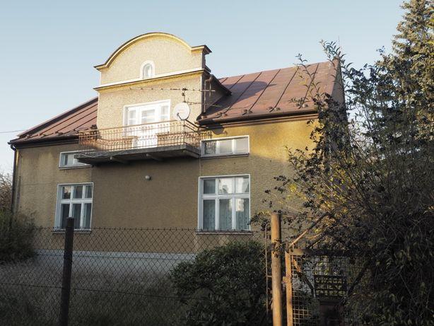 Dom Jednorodzinny ul. Barwna 185m2, działka 1900m2 blisko centrum