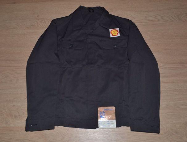 куртка ворк Beacon Workwear vintage usa dickies carhartt