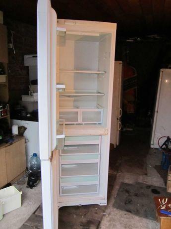 холодильников ремонт всех марок профи