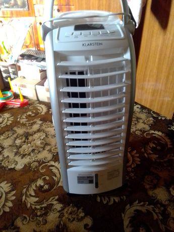 Продам воздухоохладитель