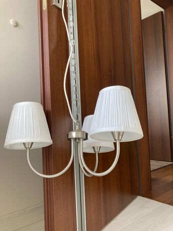 Lampa sufitowa bdb