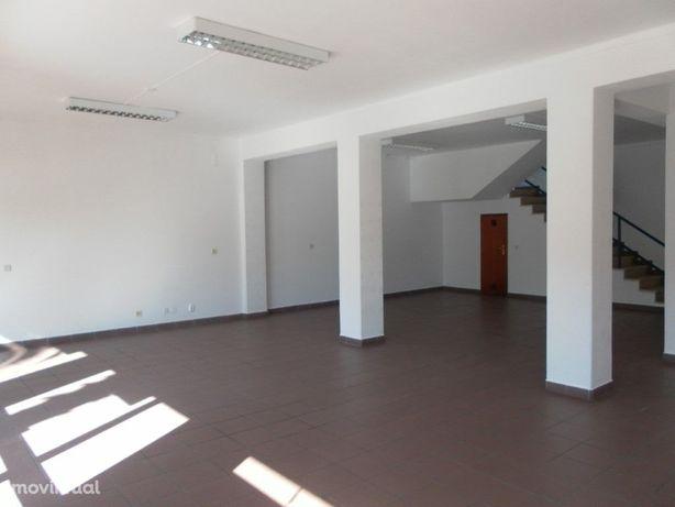 Loja Venda Coimbra