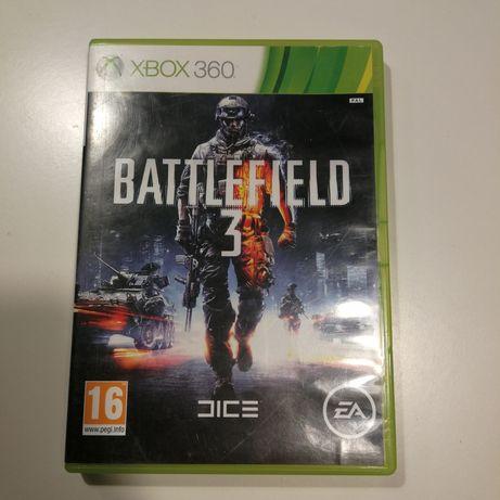 Xbox 360 gry zamiana