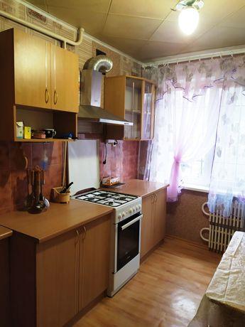 Продам 3х комнатную квартиру на ЮБИЛЕЙНОЙ.